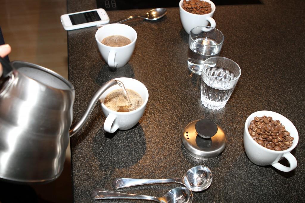 Cup_Tasting_Kona