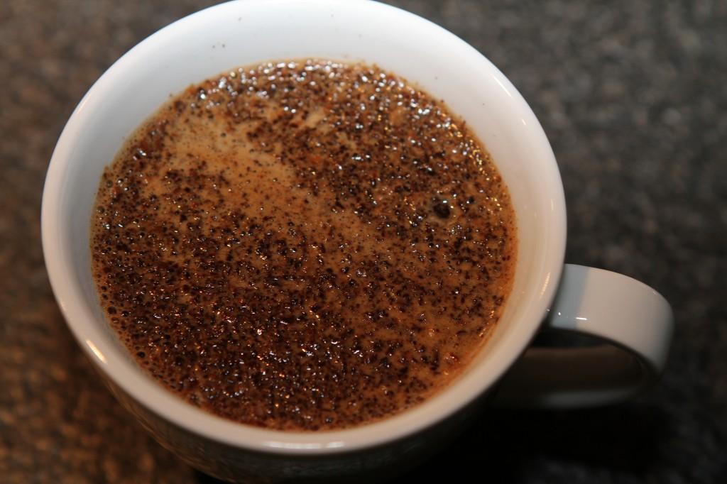 Cup_Tasting_Kona_Tasse